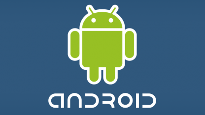 Microsoft wird etwas weniger als eine halbe Milliarde US-Dollar an Android verdienen.