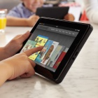 Kindle Fire: 10-Zoll-Tablet soll von Foxconn kommen
