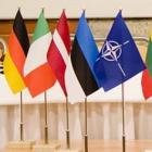 Eindeutig identifizierbar: Nato möchte individuelle Signatur für jeden Internetnutzer