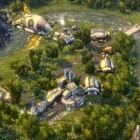 Ubisoft: Anno 2070 ohne Always-Online-Kopierschutz