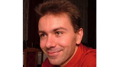 Tomasz Sterna versuchte, von Hardwareherstellern den Kernel-Sourcecode zu bekommen.