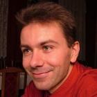 Cordia Tab: Tablethersteller geben Kernel-Quellen nicht frei