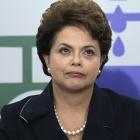 Foxconn: Das iPad wird doch nicht brasilianisch