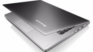Ultrabook Ideapad U300s