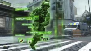 Call of Duty Modern Warfare 3: Dedicated Server für PC-Version bestätigt