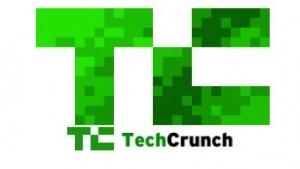 AOL-Blog Techcrunch vor einer Zäsur