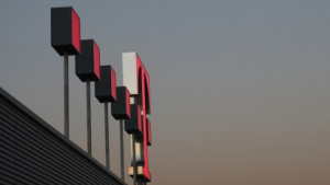 Deutsche Telekom macht bei RCS-e mit.