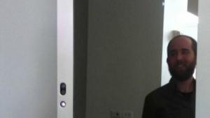 NYT Lab: Spiegeln und Surfen im Badezimmer