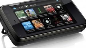 Die Community hat ein Updates für das N900 veröffentlicht.