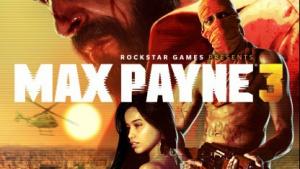 Max Payne 3 verspricht düstere, bleihaltige Action.