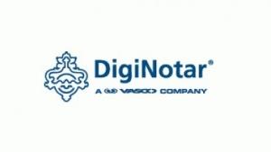 Diginotars Zertifikate werden von Apple entfernt.