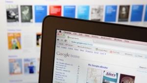 Drei Französische Verlage lassen Klage gegen Google Books fallen.