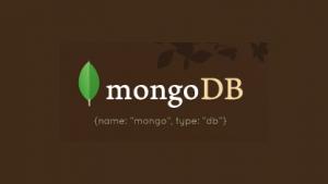 MongoDB 2.0 verringert den Speicherverbrauch der NoSQL-Datenbank.