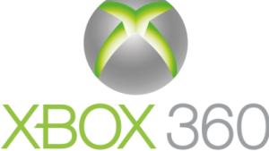 Xbox 360 wird um Sky Go erweitert.