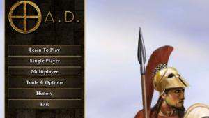 0 A.D.: Karthager halten Einzug in siebte Alpha