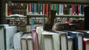 Digitale Bibliotheken: Verbände einig über Digitalisierung vergriffener Werke