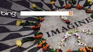 Geldgrab: Bing macht pro Quartal 1 Milliarde Dollar Verlust