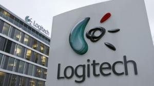 Stellenabbau: Logitech stellt weniger Produkte her