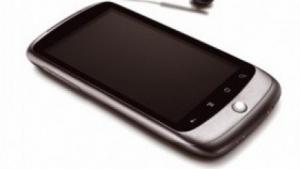 Das Nexus One