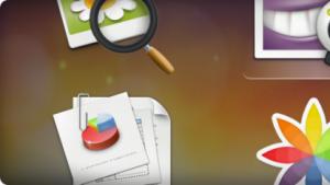 Gnome 3.2 verbessert die Verwaltung von Onlinekonten.