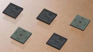 Samsung Exynos 4212 - für künftige Tablets und Smartphones