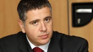 Oren Nissim, Chef von Telmap