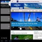Mozilla: Firefox 9 Aurora steht zum Download bereit