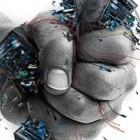 Xenserver 6.0: Site Recovery reduziert Windows-Abhängigkeiten