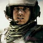 128-Spieler-Matches: Battlefield-3-Beta gehackt