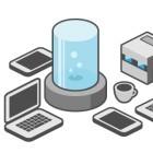 Mobile Apps: Phonegap soll zum Apache-Projekt werden