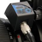 Redrock Micro: Canon-Objektive an Micro-4/3-Kameras