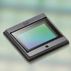 Samsung: 16 Megapixel auf schnellem Sensor