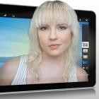 Bildbearbeitung: Adobe bringt Photoshop auf Android-Tablets