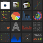 Vektorgrafik fürs Web: Raphaël 2.0 steht zum Download bereit