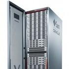 Big Data Appliance: NoSQL-Datenbank von Oracle