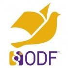 Dokumentenstandard: ODF 1.2 erhält festgelegtes Formelformat
