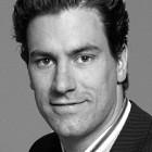 Spielebranche: Maximilian Schenk spricht künftig für den BIU