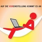 Onlinepetition: Datenschutz als Voreinstellung und nicht als Option