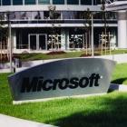 Microsoft Deutschland: Unternehmen will 150 Millionen Euro in den Handel stecken