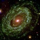 Beschleunigte Ausdehnung: Physiknobelpreis geht an drei Astronomen