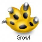 Für Mac OS X: Growl ab Version 1.3 kostenpflichtig