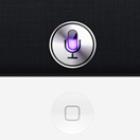 Apple: iOS mit Sprache steuern