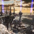 Epic: Unreal Tournament 3 läuft im Browser besser als auf Konsolen