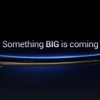 Neuer Termin: Nexus Prime mit Android 4.0 kommt am 19. Oktober