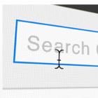 Stück für Stück: Google erweitert API von Google+
