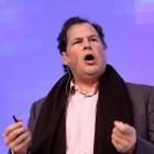 Programmänderung: Oracle lädt Salesforce.com-Chef aus
