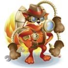 Firefox: Mozilla will Erweiterungen neu packen