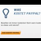 Phishing: Gehackte Paypal-Accounts günstig im Hunderterpack