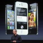 Europa: Samsung will Verkauf von Apples iPhone 4S verhindern