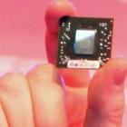Grafikprozessoren: AMD zeigt erste GPU mit 28 Nanometern